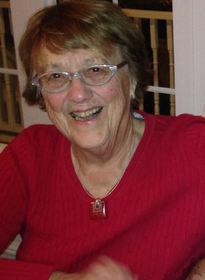 Nellie Taite