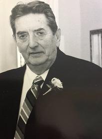 John C. (Jack) Squire