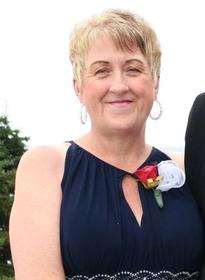 Marie Stead