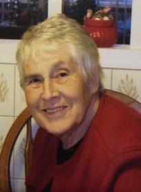 Ruby Feltham