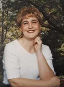 Geraldine  Torraville